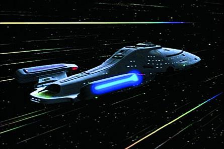 Star-Trek-Voyager-p35